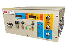 高周波電源(4kW,6kW)