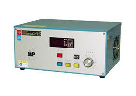 高周波電源(2kW-6kW)