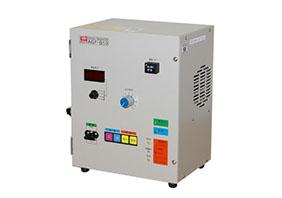 高周波電源(1kW-3kW)