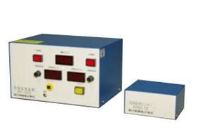 放電監視装置(KH-1215)