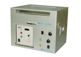 コロナ表面改質評価装置(TEC-4AX)